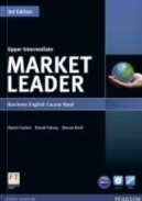 Market Leader Upper-Intermediate