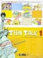 ♦Teen talk 1