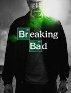 ♦Breaking Bad (브레이킹 배드)