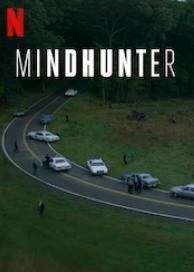 ♦Mind Hunter (마인드헌터)