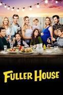 ♦Fuller House (풀러 하우스)