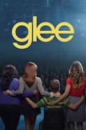 Glee (글리)