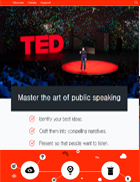 TED Ed - Junior 4