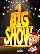 Big Show 4