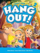 Hang Out 2