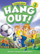 Hang Out 3