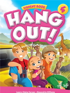 Hang Out 4
