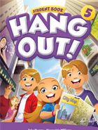 Hang Out 5