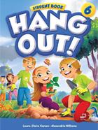 Hang Out 6