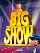 Big Show 1권~6권
