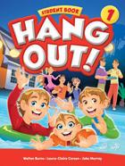 Hang Out 1권~6권