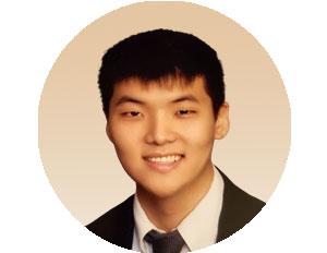 Jun 강사님